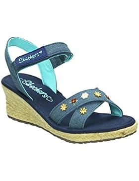 Skechers 86961-DEN Azul