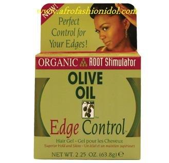 organic-root-stimulator-edge-control-hair-gel-275oz