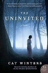 The Uninvited: A Novel