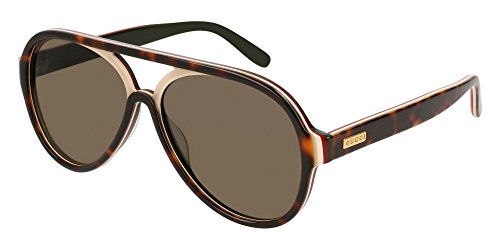 Gucci Sonnenbrillen GG 003