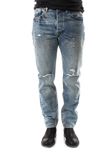 levis-r-501-ct-customized-tapered-jean-29-32-dirt-dawn