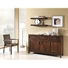 Amazon.it: mobili soggiorno moderni - MaisonOutlet