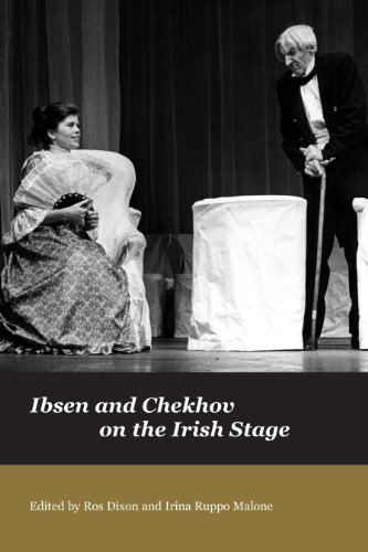 ibsen-and-chekhov-on-the-irish-stage