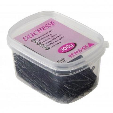 Duchesse Haarklemmen - 5 cm