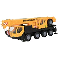 Kibri Vehículo para modelismo ferroviario H0 escala 1:87
