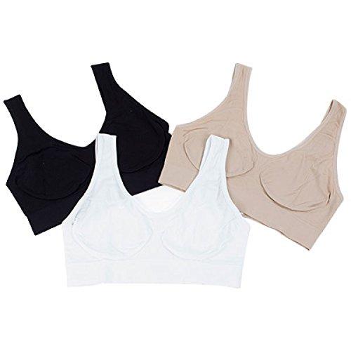 wauw-bras-set-of-3