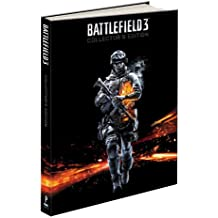 Battlefield 3: Official Game Guide