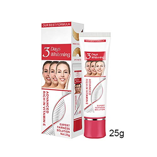 Allbesta Face Care Anti Freckle Whitening Cream Anti Aging Dark Spot Remover Lightening Skin -