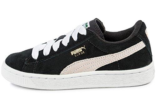 Puma Chaussures Noir