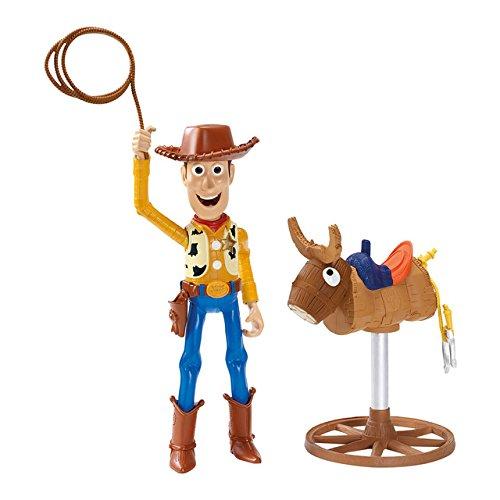 toy-story-woody-el-vaquero-mattel-clx47