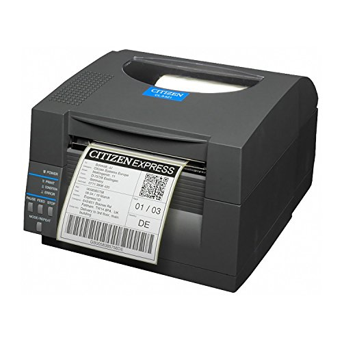 citizen-clp-521-thermal-label-printer-for-royal-mail-interlink-dpd-amazon-logistics-and-more