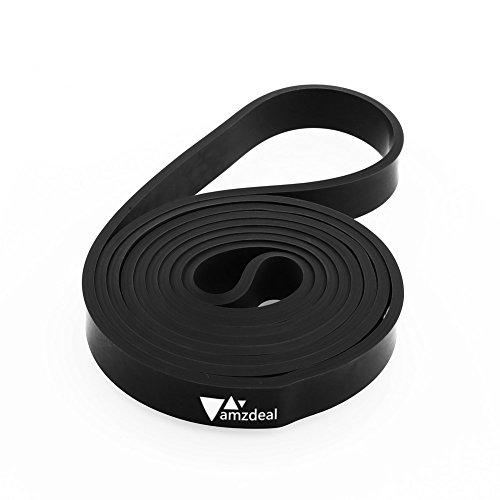 amzdeal-gummiband-elastikband-resistance-band-latexband-fitnessband-trainingsband-gymnastikband-fitn
