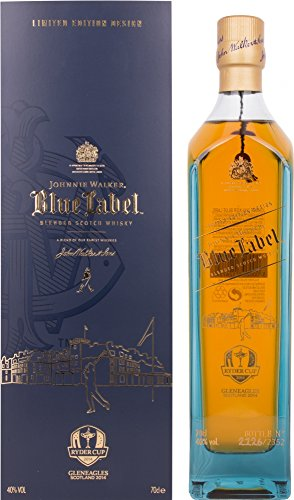 johnnie-walker-blue-label-luxury-blended-scotch-whisky-ryder-cup-limited-edition-70-cl