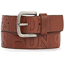 3fb2d67e1c90 Amazon.fr   Ceinture Ado - Grandes marques