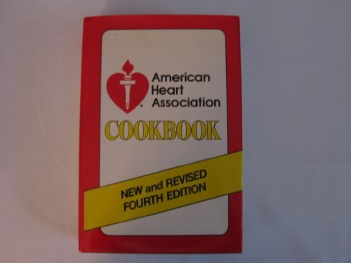 american-heart-association-cookbook-new-and-revised-fourth-edition-by-american-heart-association-198
