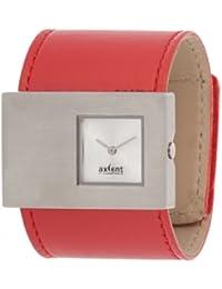 Axcent Reloj Reloj Clip Watch Axcent