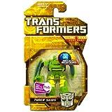 Transformers Legends Tuner Skids Autobot