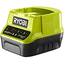 Ryobi RC18120 18 V 2 A ONE+ Battery Charger