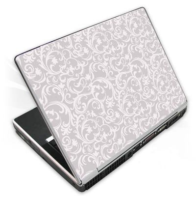 DeinDesign Laptop Skin Sticker Aufkleber für Purple Ranks Vaio SVE 1513 - Sony Notebook (Laptop Aufkleber Sony Vaio)
