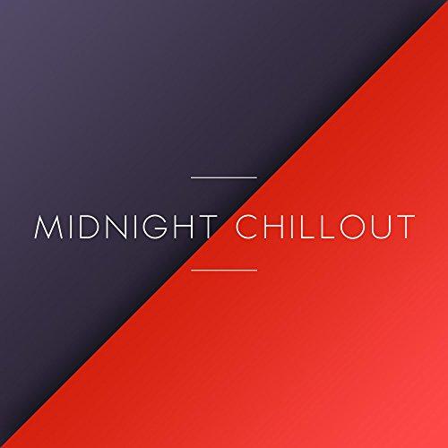 Follow (Vocal Mix)