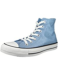 767ac3c7172e Amazon.co.uk  Converse - Sports   Outdoor Shoes   Women s Shoes ...