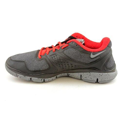 Nike Free TR2 Chaussure De Course à Pied Black