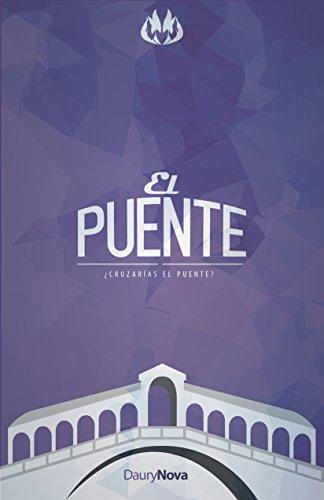 El Puente (Cuento de Fe nº 2) par Daury Nova