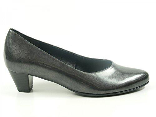 Gabor 36-020 Scarpe col tacco donna Grau