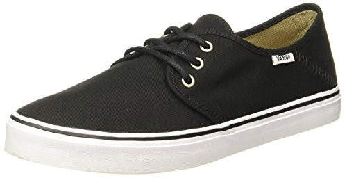 Vans Women's Tazie SF Sneakers