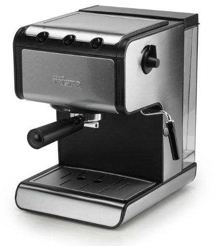 Tristar KZ-2271 Espressomaschine