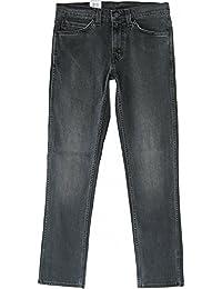 Levi's ® 511 Line 8 Jeans