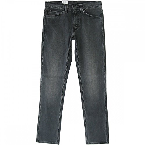 Levi's ® 511 Line 8 Jeans Mid Grey