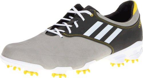 adidas-mens-adizero-tour-golf-shoelight-grey-running-white-graphite115-m-us