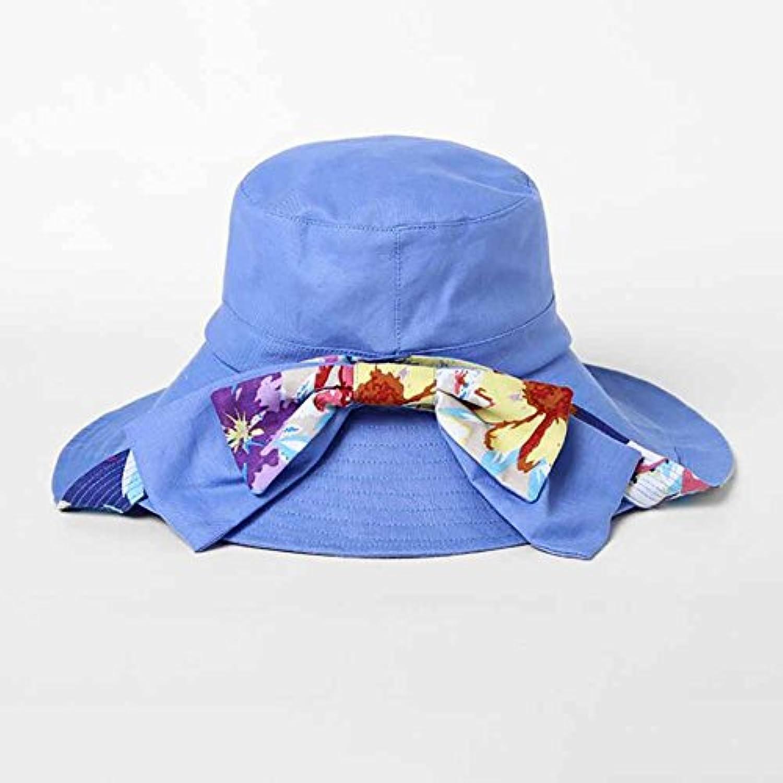 Abed Cappello Solare - Cappellino per Prossoezione Solare Cappello UV per  Donna 12ea7ae9c442
