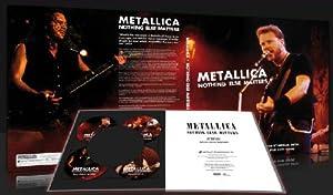 Metallica - Platinum Collection'2000