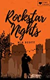 Rockstar Nights (TinyTales 3)