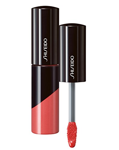 Shiseido Smk Lacquer Gloss Or303 - Lipgloss, 1er Pack (1 x 1 Stück)