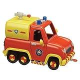 Feuerwehrmann Sam Venus Auto [UK Import]
