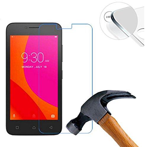 luseer-2-x-pack-film-de-protection-ecran-en-verre-trempe-pour-lenovo-vibe-b-a2016-a1010-126-x-62-cm-
