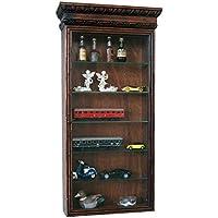 suchergebnis auf f r pinnwand wohnzimmer m bel k che haushalt wohnen. Black Bedroom Furniture Sets. Home Design Ideas