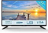 HKC, televisore LCD