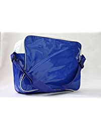 Laxmi Collection Fancy Slings Bags For Kids - B074CDXFGN