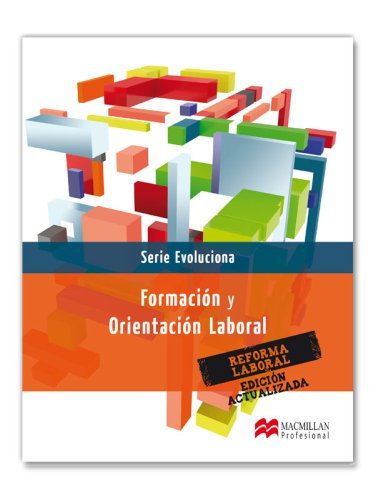 Descargar Libro FOL LOE Evoluciona Pk 2012 (Transversales) de Juan Carlos Álvarez Martínez
