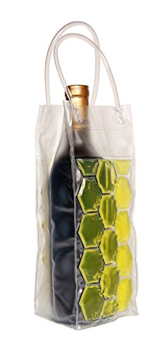 cool-saco-enfriador-de-vino-y-hostess-bolsa-de-regalo-para-enfriar-vino-lime