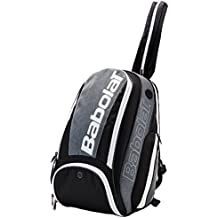 Babolat Pure Bolsas para Material de Tenis, Unisex Adulto, Gris, Talla Única