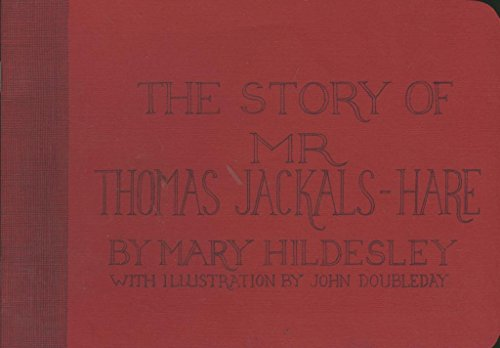 story-of-mr-thomas-jackals-hare