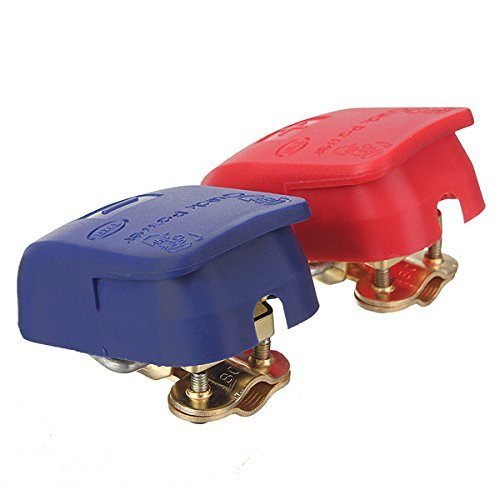 sodialr-1-pair-quick-release-battery-terminals-clamps-12v-for-car-caravan-boat-motorhome