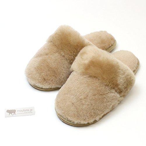 pantofole-new-mouton-mouton-camera-scarpe-di-eliminare-freddo-piedi-al-caldo-perch-lana-naturale-gen
