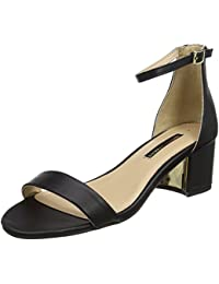 7cb120ae72 Amazon.co.uk: Dorothy Perkins - Women's Shoes / Shoes: Shoes & Bags