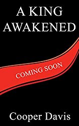 A King Awakened (Noble Pleasures Book 2) (English Edition)